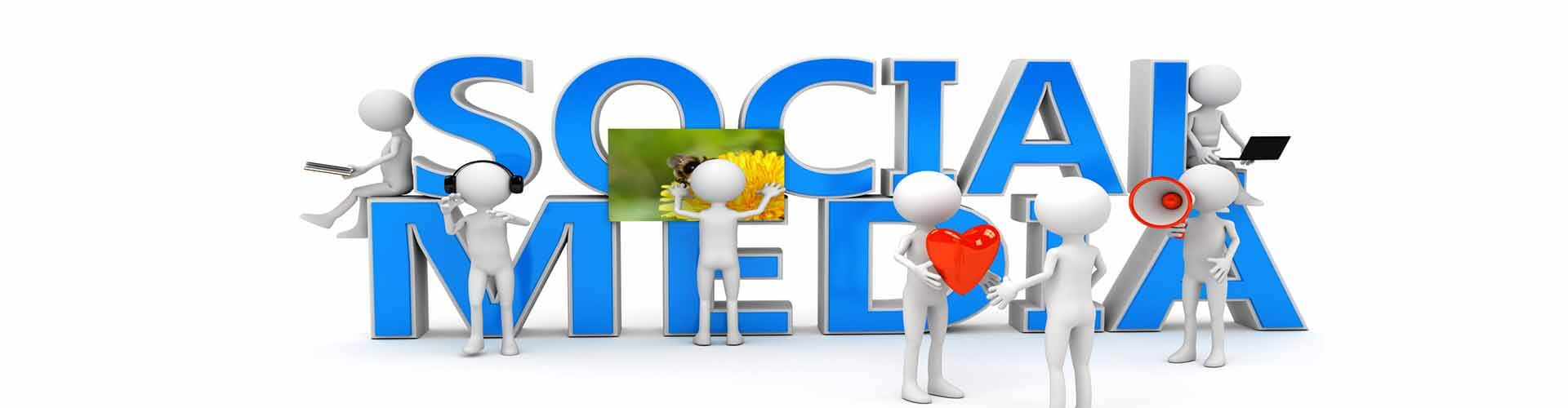 Need some Help with Your Social Media Communities!  Connect with us Today and Find Out How we Can Help You Manage Your Community!