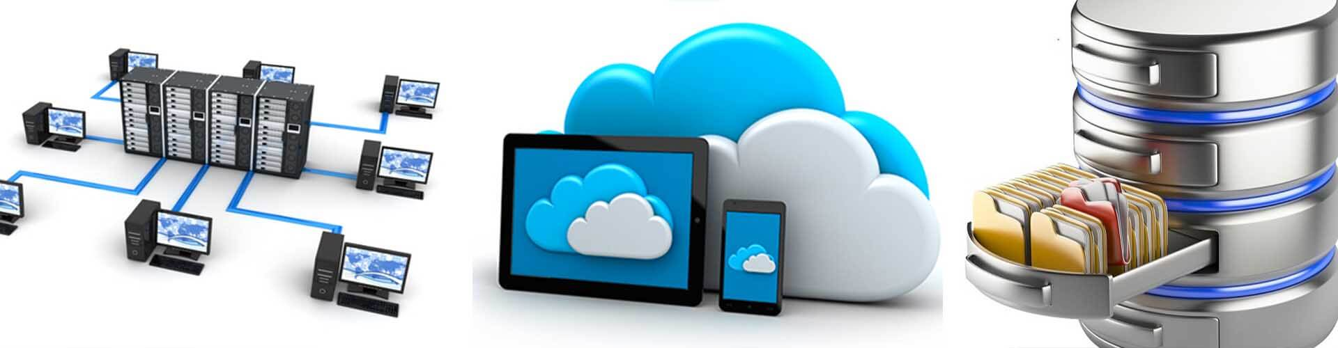 Free Secure Cloud Storage for all of Your Files!