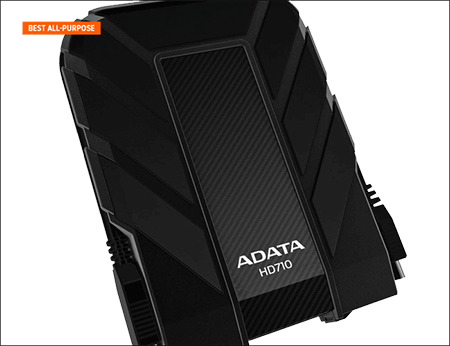 ADATA protable hard drive, quotes by websites-unlimited.com