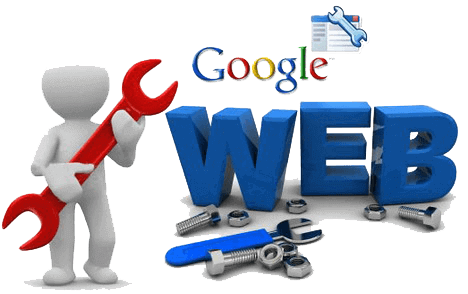 We Offer the Hottest Web Tools to Analyze the Performance of Your Website!